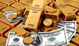 سعر الدولار في سوريا اليوم الجمعة 5-2-2021- سعر الذهب في سوريا مقابل الليرة السورية 2-5-2021