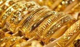 ارتفاع اسعار الذهب في السعودية.jpg