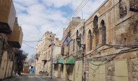 شارع الشهداء بالخليل.jpeg