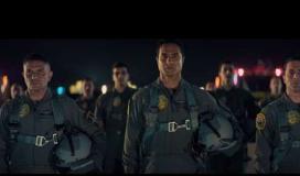 الفنان محمود عبد المغني ينشر صورة من كواليس فيلم السرب