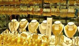 أسعار الذهب في فلسطين.jpg