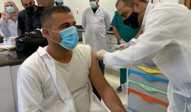 لقاح فيروس كورونا في فلسطين.jpg