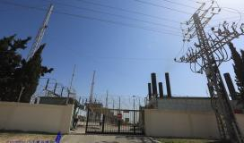 محطة الكهرباء (13).JPG