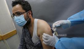 تطعيم ضد فيروس كورونا (11).jpg