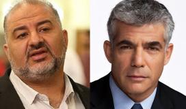 عباس ولبيد.jpeg
