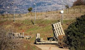 اسرائيلية تعتقل في سورا.jpg