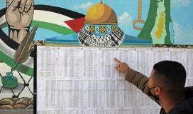 الانتخابات في القدس.jpg