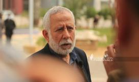 د. محمد الهندي عضو المكتب السياسي لحركة الجهاد الاسلامي فى فلسطين (5).jpg