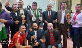 منتخب فلسطين.jpg
