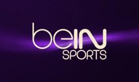 تردد قناة بي ان سبورت 3 لمشاهدة مباراة ريال مدريد والتشي بث مباشر