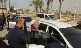 وفد حركة حماس الى القاهرة (1).JPG
