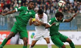 مباراة منتخب فلسطين ضد منتخب السعودية.jpg
