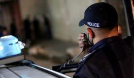 مباحث-كورونا-في-غزة-الشرطة-الداخلية-750x500.jpg