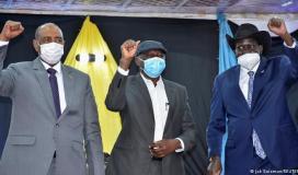 حكومة السودان.jpg