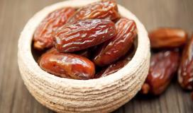 لتقوية الجهاز المناعي أفضل وجبات السحور والإفطار في رمضان