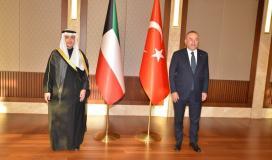 الكويت تركيا.jpg