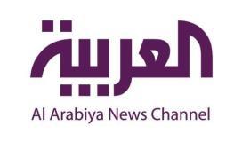 قناة العربية.jpg