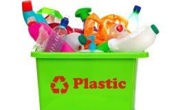 هل استخدام البلاستيك في المنزل يسبب السرطان؟ إليك الرموز الآمنة والخطرة