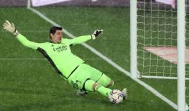 فيديو هدف كوميدي كاد أن يدخل شباك ريال مدريد.jpg