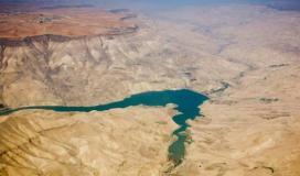 مياه البحر الاحمر.jpg