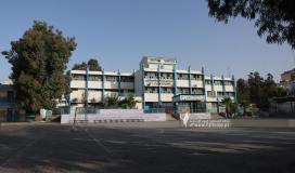 اغلاق مدارس الأونروا  (9).jpg