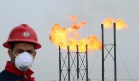 شراء الغاز.jpg