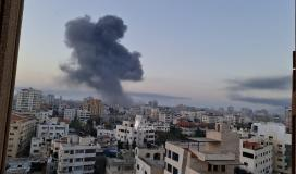 قصف غزة 7.jpg