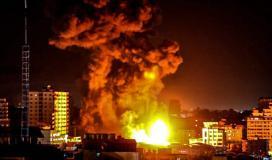 العدوان الاسرائيلي على غزة (2).jpg