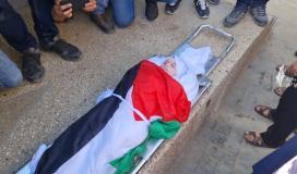 غزة الجريحة في اليوم العاشر للعدوان على غزة .. جرائم بحق الاطفال والمدنيين