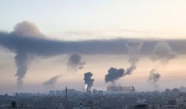 قصف غزة 12.jpg