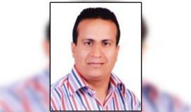دعوة لالتقاط دعوة الأمين العام لحركة الجهاد الإسلامي/ بقلم:ثابت العمور