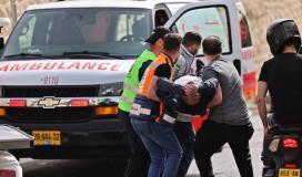 إصابات المسجد الأقصى (1).jpeg