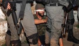 اعتقال في حي الشيخ جراح.jpg