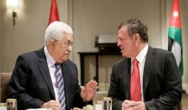 الملك الأردني عبدالله الثاني والرئيس عباس.png