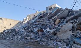 قصف برج الجلاء (6).jpg