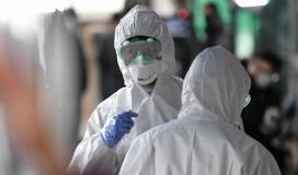 الصحة بغزة تسجيل 7 حالات وفاة و404 إصابة جديدة بفيروس كورونا خلال الـ 24 ساعة الماضية