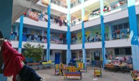 مدارس الأونروا (21).jpg