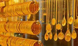 أسعار الذهب في الجزائر اليوم الخميس.jpg