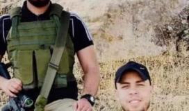 الأسير المجاهد وسام ابو زيد.jpg