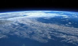 الارض.jpg