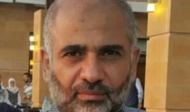 نزارُ بنات خاشقجي فلسطين.. بقلم: د. مصطفى يوسف اللداوي