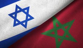 الإصلاح المغربية تدعو الرباط للتراجع عن التطبيع مع (إسرائيل) وطرد سفيرها من البلاد