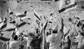 مسيرة الاعلام الاسرائيلية في الاقصى (1).jpg