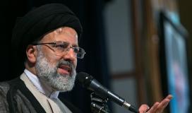 ابراهيم رئيسي الرئيس الايراني الجديد.jpg