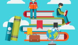 تخصصات جامعية 2021-2022