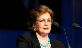 وفاة زوجة الرئيس الراحل انور السادات بمرض عضال