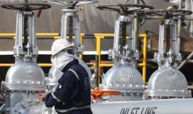 الاحتلال يُعيد النظر باتفاقية مع أبو دبي لنقل النفط