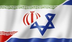 سيناتور جمهوري يعرب عن قلقه ويحذر من حرب بين إيران و(إسرائيل)