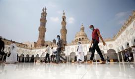تحميل تكبيرات عيد الأضحى المبارك بصوت جميل وبصيغة mp3 وفيديو