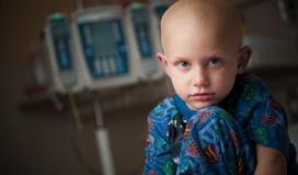 """الصحة بغزة تعقد مؤتمر صحفي غدٍ الأحد حول مرضي """"السرطان"""""""